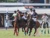 lagos-polo-club-2013-international-polo-tournament-polo-photography-polo-in-nigeria-28