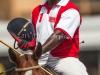 lagos-polo-club-2013-international-polo-tournament-polo-photography-polo-in-nigeria-3