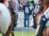 lagos-polo-club-2013-international-polo-tournament-polo-photography-polo-in-nigeria-33