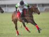lagos-polo-club-2013-international-polo-tournament-polo-photography-polo-in-nigeria-34