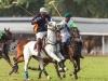 lagos-polo-club-2013-international-polo-tournament-polo-photography-polo-in-nigeria-37