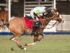lagos-polo-club-2013-international-polo-tournament-polo-photography-polo-in-nigeria-38