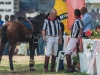 lagos-polo-club-2013-international-polo-tournament-polo-photography-polo-in-nigeria-4