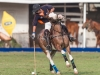 lagos-polo-club-2013-international-polo-tournament-polo-photography-polo-in-nigeria-41