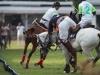 lagos-polo-club-2013-international-polo-tournament-polo-photography-polo-in-nigeria-42