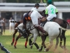 lagos-polo-club-2013-international-polo-tournament-polo-photography-polo-in-nigeria-43