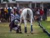 lagos-polo-club-2013-international-polo-tournament-polo-photography-polo-in-nigeria-44