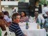 lagos-polo-club-2013-international-polo-tournament-polo-photography-polo-in-nigeria-45