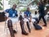 lagos-polo-club-2013-international-polo-tournament-polo-photography-polo-in-nigeria-51