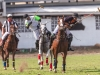 Lagos Polo Club International Polo Tournament 2013 - Low Goal week
