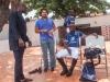 lagos-polo-club-2013-international-polo-tournament-polo-photography-polo-in-nigeria-52_0