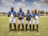 lagos-polo-club-2013-international-polo-tournament-polo-photography-polo-in-nigeria-54