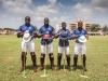 lagos-polo-club-2013-international-polo-tournament-polo-photography-polo-in-nigeria-54