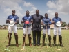 lagos-polo-club-2013-international-polo-tournament-polo-photography-polo-in-nigeria-55