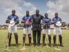 lagos-polo-club-2013-international-polo-tournament-polo-photography-polo-in-nigeria-55