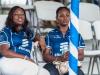 lagos-polo-club-2013-international-polo-tournament-polo-photography-polo-in-nigeria-57