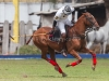lagos-polo-club-2013-international-polo-tournament-polo-photography-polo-in-nigeria-58