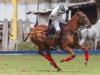 lagos-polo-club-2013-international-polo-tournament-polo-photography-polo-in-nigeria-58