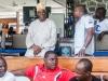 lagos-polo-club-2013-international-polo-tournament-polo-photography-polo-in-nigeria-59
