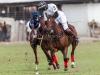 lagos-polo-club-2013-international-polo-tournament-polo-photography-polo-in-nigeria-60