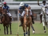 lagos-polo-club-2013-international-polo-tournament-polo-photography-polo-in-nigeria-61