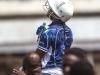 lagos-polo-club-2013-international-polo-tournament-polo-photography-polo-in-nigeria-63