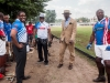 lagos-polo-club-2013-international-polo-tournament-polo-photography-polo-in-nigeria-64