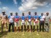 lagos-polo-club-2013-international-polo-tournament-polo-photography-polo-in-nigeria-65