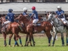 lagos-polo-club-2013-international-polo-tournament-polo-photography-polo-in-nigeria-66