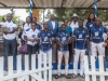 lagos-polo-club-2013-international-polo-tournament-polo-photography-polo-in-nigeria-69