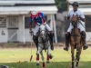 lagos-polo-club-2013-international-polo-tournament-polo-photography-polo-in-nigeria-71