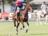 lagos-polo-club-2013-international-polo-tournament-polo-photography-polo-in-nigeria-74