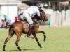 lagos-polo-club-2013-international-polo-tournament-polo-photography-polo-in-nigeria-75