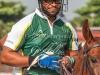 lagos-polo-club-2013-international-polo-tournament-polo-photography-polo-in-nigeria-76