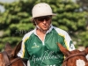 lagos-polo-club-2013-international-polo-tournament-polo-photography-polo-in-nigeria-77