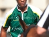 lagos-polo-club-2013-international-polo-tournament-polo-photography-polo-in-nigeria-78