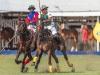 lagos-polo-club-2013-international-polo-tournament-polo-photography-polo-in-nigeria-80