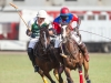 lagos-polo-club-2013-international-polo-tournament-polo-photography-polo-in-nigeria-82