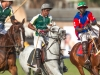 lagos-polo-club-2013-international-polo-tournament-polo-photography-polo-in-nigeria-84
