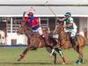lagos-polo-club-2013-international-polo-tournament-polo-photography-polo-in-nigeria-85