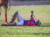 lagos-polo-club-2013-international-polo-tournament-polo-photography-polo-in-nigeria-87