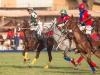 lagos-polo-club-2013-international-polo-tournament-polo-photography-polo-in-nigeria-91
