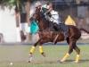 lagos-polo-club-2013-international-polo-tournament-polo-photography-polo-in-nigeria-92