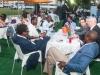 lagos-polo-club-2013-international-polo-tournament-polo-photography-polo-in-nigeria-97