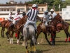 lagos-polo-club-2013-international-polo-tournament-polo-photography-polo-in-nigeria-98