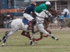 2012-mtn-lagos-international-polo-tournament-high-goal-week-_-10