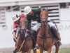 2012-mtn-lagos-international-polo-tournament-high-goal-week-_-100