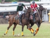 2012-mtn-lagos-international-polo-tournament-high-goal-week-_-101