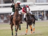 2012-mtn-lagos-international-polo-tournament-high-goal-week-_-103