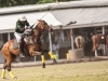2012-mtn-lagos-international-polo-tournament-high-goal-week-_-107